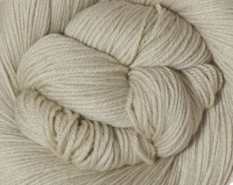 Limestone Cascade Heritage Yarn 437 yards Super Fine Wool Nylon Sock Yarn Color 5681
