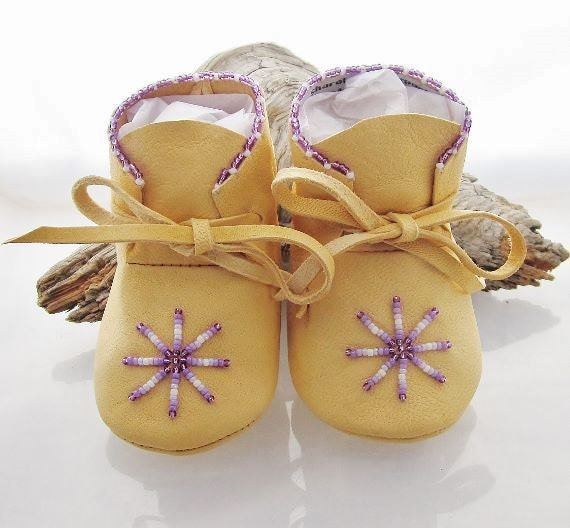 Kids Native Shoes Canad