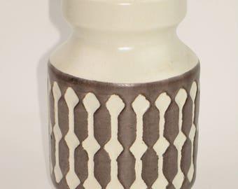 70s JASBA ceramic