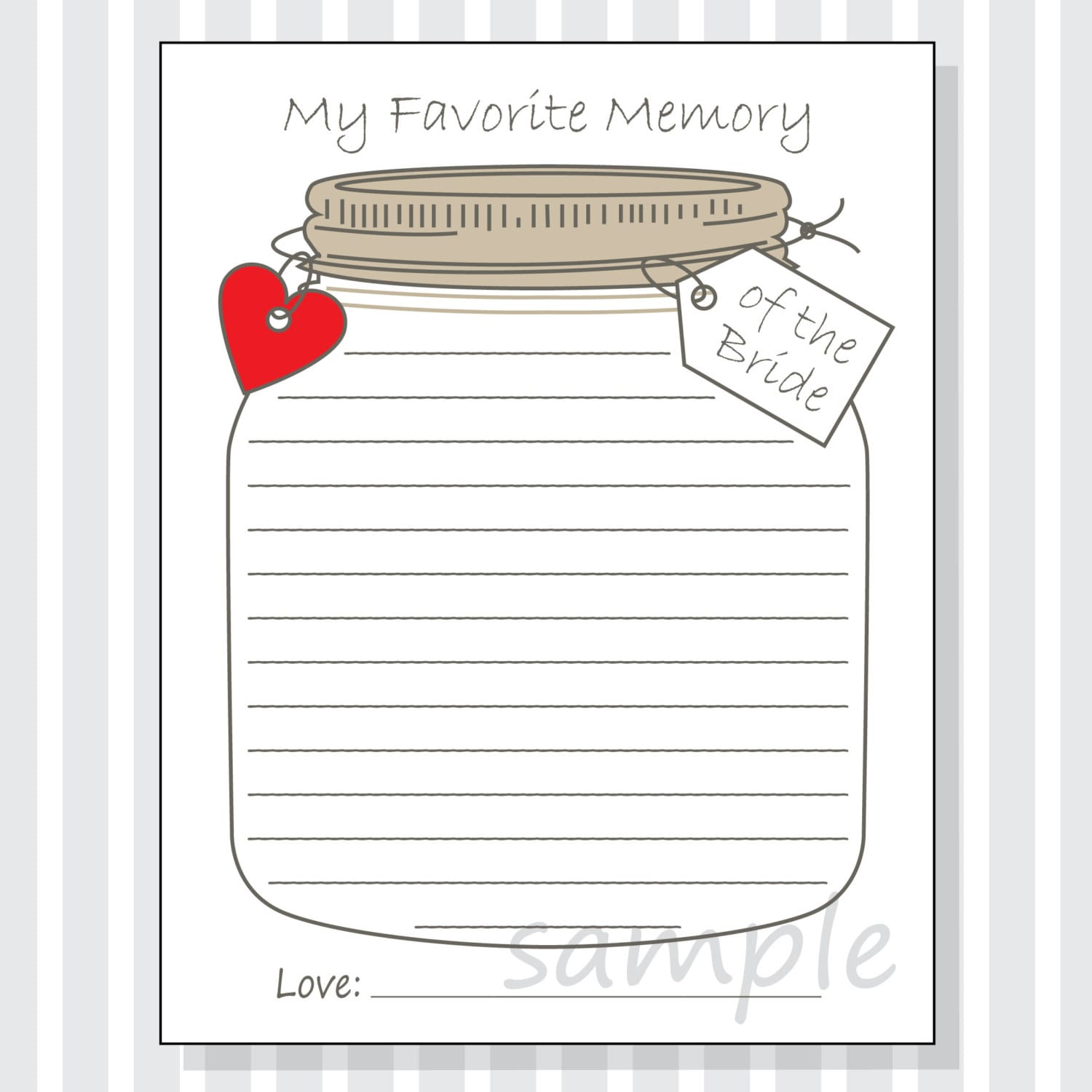 famous memory book template image collection resume ideas