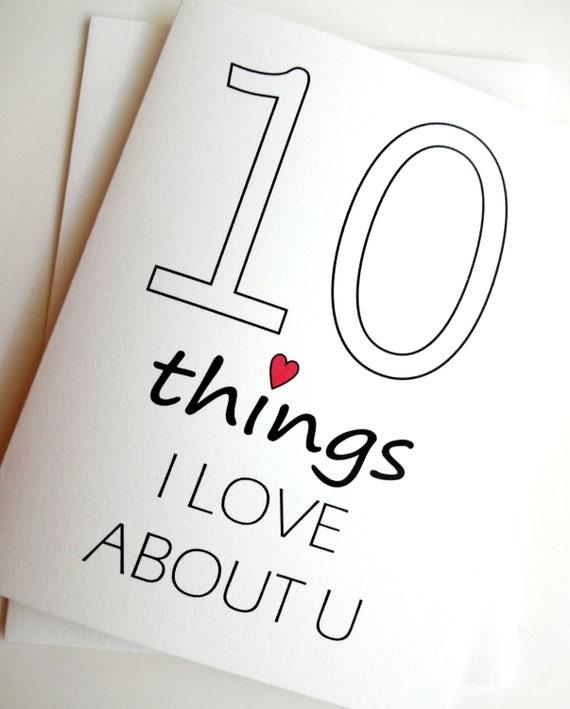 180 Dinge Want Ich An Dir Liebe