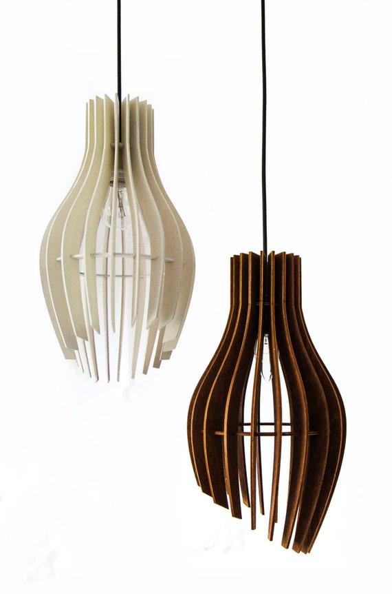 plywood lighting plywood lighting p