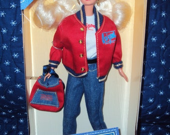 Barbie - Arizona Jean Company