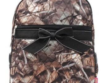 Personalized Backpack Diaper Bag, diaper bag, Easy Carry diaper bag, Diaper Bag, Baby gift, Monogrammed Diaper bag, Baby, Boy, Girl