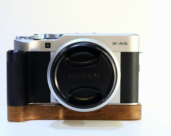 Fuji XA5/A3 ,Round Handle70 USD,light weight,Beautiful&Strong,DHLfree Shipping(Pls give me Tel No.)