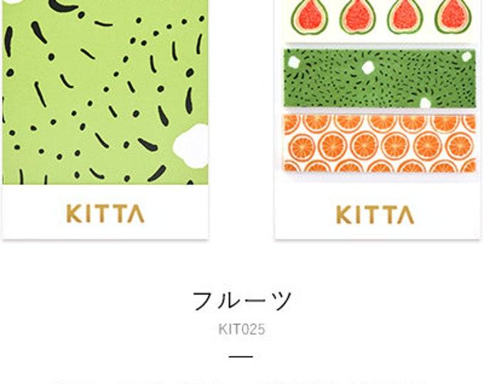 Kitta-kit025