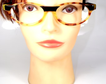 Sunglasses / frame EMMANUELLE KHANH