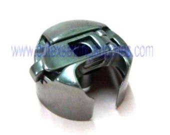 Bobbin Case #0060687000 For Bernina 180, 185, 435, 1000, 1630 Sewing Machine