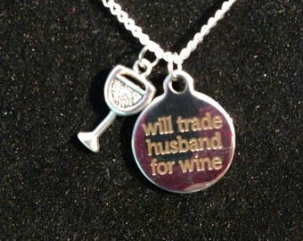 Wine Gifts Funny wine Gift wine lover gift wine lovers gift