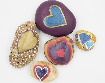 Love You Rocks