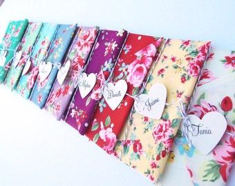 9 x Will you be my bridesmaid Card, Wedding Invitation, bridesmaid reveal. Maid of honour, Matron of Honour,