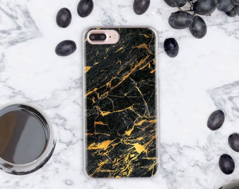 Marble Note 5 Case iPhone 8 Case iPhone 7 Plus iPhone 8 Plus Case for Samsung S7 Edge iPhone 7 Clear Case Cacti iPhone 8 TPU Case cn1021
