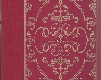 Comedies by William Shakespeare Leather Bound (NEAR MINT)