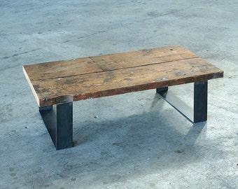 Reclaimed Wood Coffee Table Fresh On Image of Nice