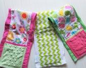 Baby-Burp-Cloth-Personali...