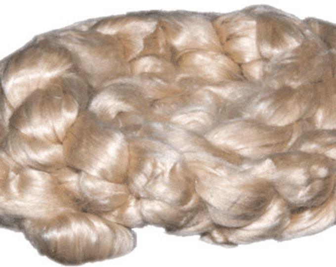 Scotland Wool - Custom color