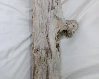 Large Driftwood - Large Decorative Driftwood Sculpture - Many Fantastic Possibilities!