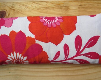 Lavender Eye Pillow for Relaxation & Aromatherapy