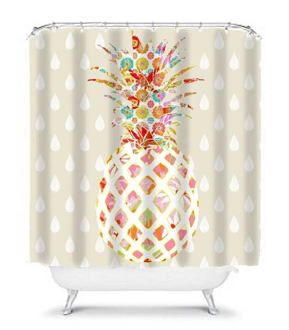 unique shower curtains. Like This Item? Unique Shower Curtains A