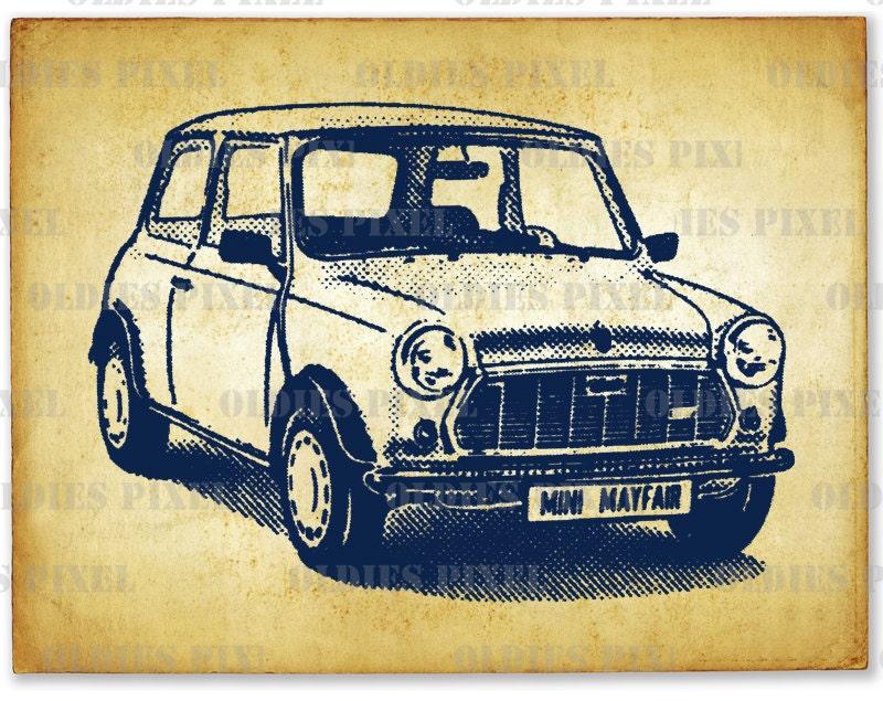 Line Drawing Of Car : Car line art stock vector illustration of transport