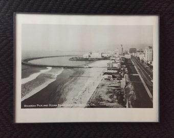 Vintage Long Beach, CA