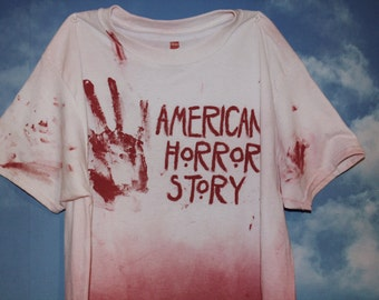 American Horror Story Shirt