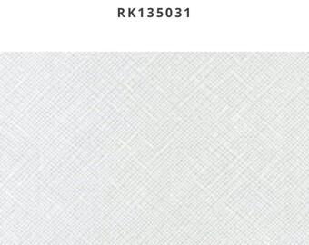 Carolyn Frienlander Fabric Architextures   Modern Fabric   Low Volume Fabric