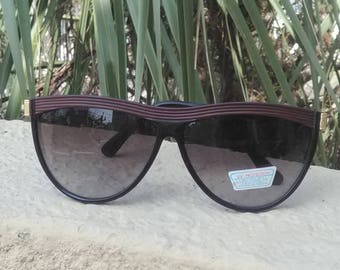 90s Vintage Deadstock Sunglasses