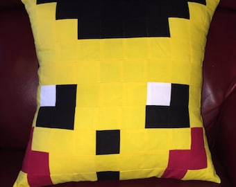 Pikachu  Cushion