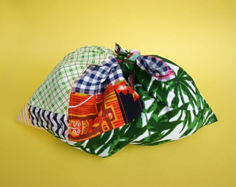 Quilted bundle *LiMITED EDITION*