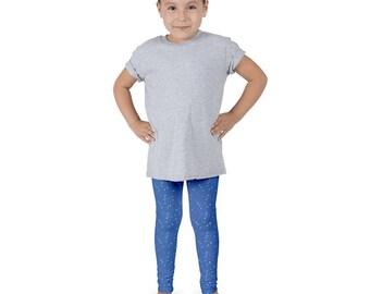 Sprinkles Kid's leggings