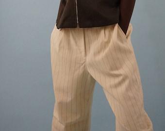 ralph lauren gold handbag american flag golf pants