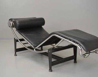 Le Corbusier Repro Chaise Longue