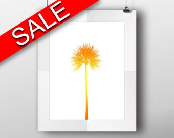 Wall Art Summertime Digital Print Summertime Poster Art Summertime Wall Art Print Summertime Summer Art Summertime Summer Print Summertime