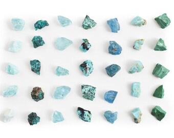 Raw Gemstone Earrings, Rough Gemstone Earrings, Natural Gemstone Earrings, Tiny Gemstone Earrings, Small Gemstone Earrings, Island Ashes