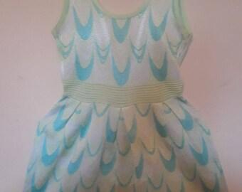 Fashion Women WOW Couture Flirty Dress