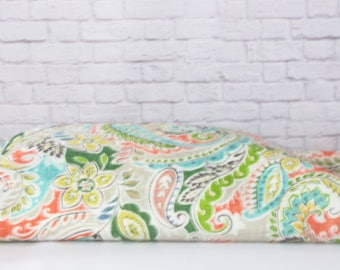 Dog Bed Cover OUTDOOR Fabric,  Custom Duvet Covers, Pet bed Cover, Small, Medium, Lg, XLG Dog Bed Covers, Outdoor Fabric Dog Covers