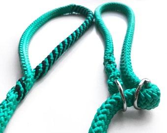 Slip Line Green
