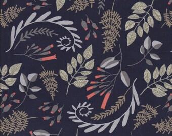 Fern Bouquet - By Rae Ritchie for Dear Stella