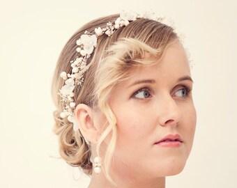 Eva bloem wedding