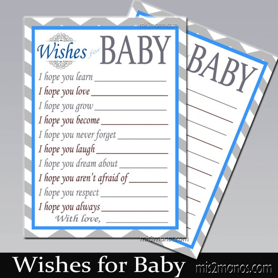Abc Baby Shower Game Printable Room Design In Your Home