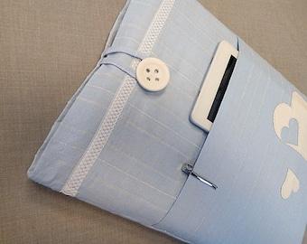 Hearts Laptop Case Laptop Sleeve Macbook Case Macbook Pro Case Macbook Air Case Laptop Cover Macbook Sleeve Laptop Bag Macbook Cover