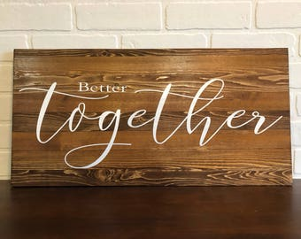 """12""""x24"""" 