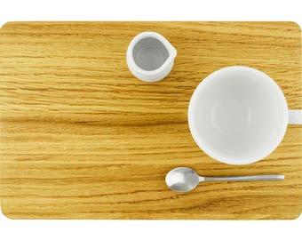 Rectangle - Breakfast set