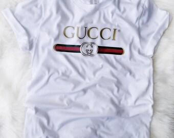 Inspired T-Shirt, Unisex t-shirt, Gift for the, Gift for her, Unisex shirt