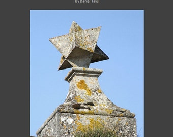 The Polyhedral Thread (a journey into Qabalistic Cartography) EBook