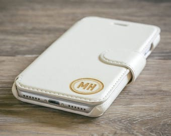iPhone 8 Plus Case - Personalized - Custom Engraved