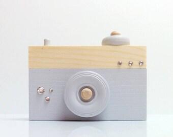 Weißen kinderzimmer dekor holz kamera weiß kinder zimmer