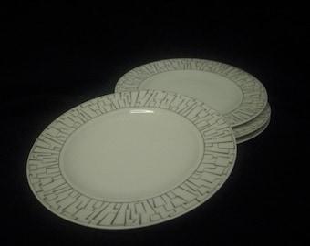 Rosenthal Vintage Walter Gropius Bauhaus ... & Bauhaus plates | Etsy