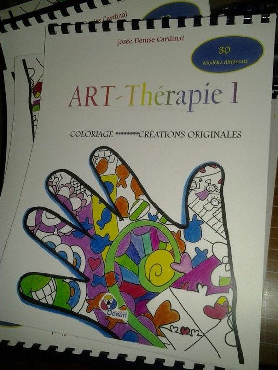 Libro para colorear libro para colorear